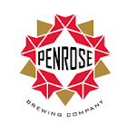 Logo of Penrose Grapefruit Radler