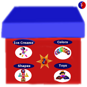Preschool Puzzles for PC and MAC