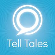 Tell Tales - Celeb, TV & Movie Blog