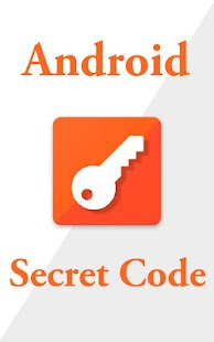 Secret Code - náhled