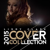 2015 Cover Collection