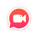 Live Talk & Live Chat - Random Video Chat icon
