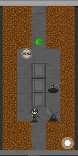 Download Labyrinth Robot For PC Windows and Mac apk screenshot 2