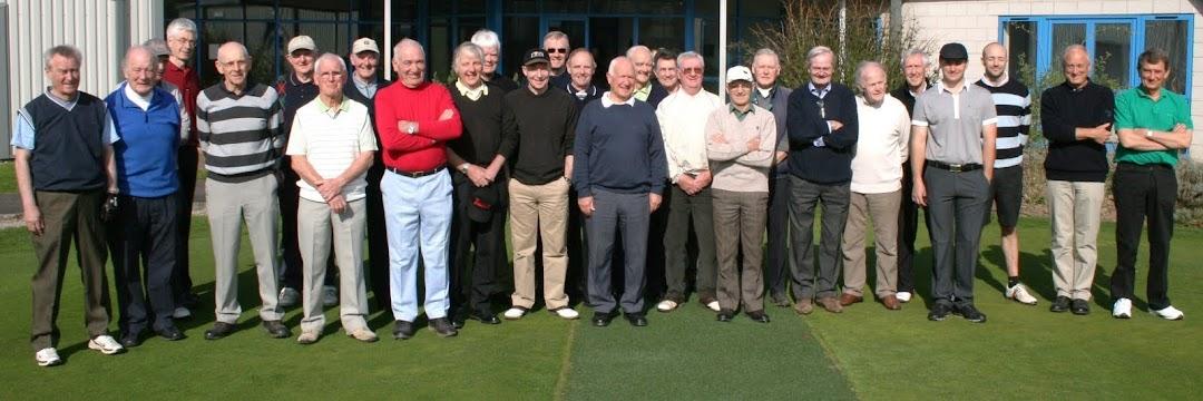 golf2010