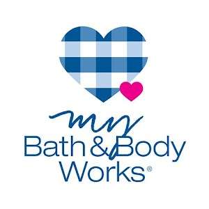 Bath and Body Works is a leader in providing personal care items, as its name suggests. It is everyone's one stop face and body, selling bath items, skin care items, and even home fragrances.