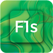 Live Hd Wallpapers For Oppo F1 Apk Download Live Hd Wallpapers For