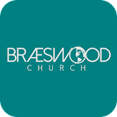 Braeswood Church