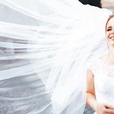 Wedding photographer Petro Zasidko (pvodoliy). Photo of 16.12.2017