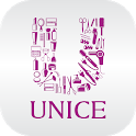 UNICE MARKETING SDN BHD icon