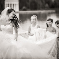 Wedding photographer Stanislav Pilkevich (Stas1985). Photo of 10.12.2017