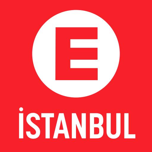 İstanbul Nöbetçi Eczaneler