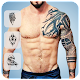 Tattoo On My Photo with Name for Boys & Girls Download on Windows
