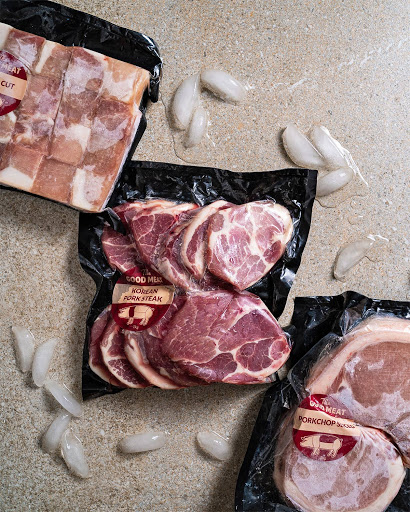 Bulgogi Tacos Recipe: Better with Grilled Korean Pork Steak