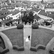Wedding photographer Yana Zharincova (SabrinaVamp). Photo of 06.09.2013