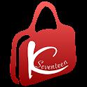 K-Seventeen Sdn Bhd icon