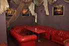 Фото №9 зала Чарли Gold