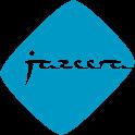 Jazeera Airways icon