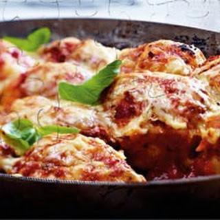Bubble-up-Pizza.