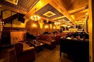 1 Oak Cafe & Bar photo 1