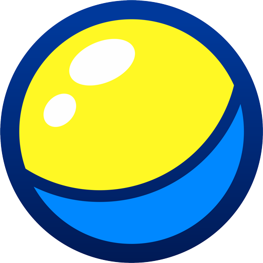 GoKids! avatar image