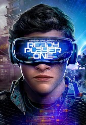 Ready Player One (VF)