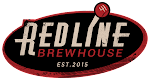 Redline Brewhouse Double Clutch