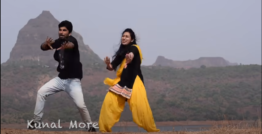 Bhojpuri Video SongTop ten  Bhojpuri Video Song