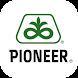 Pioneer Seeds