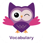 Learn 10000 English Vocabulary Free