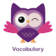 Learn 10000 English Vocabulary Free apk