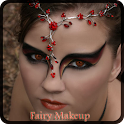 Fairy Makeup icon