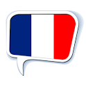 French Lessons FREE icon