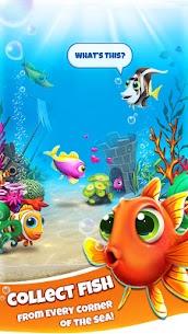 Fish Mania 2