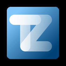 TZ Mobile