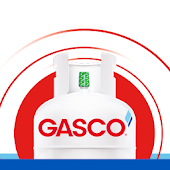 Gasco Despacho Pedidos VD