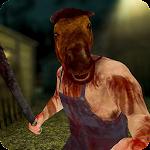 HeadHorse: Horror Game 1.1.2