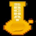 420 StonerBros Community Chat icon