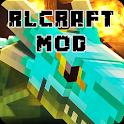 MCPE RLcraft Mod icon