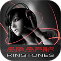 Arabic Ringtone : Instrumental icon