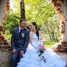 Wedding photographer Valentin Tarkhan (ValentinT). Photo of 27.02.2015