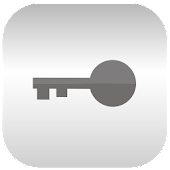 Booster VPN Internet Freedom Free VPN SSH Android APK Download Free By Free VPN Studio