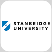Stanbridge University - Experience in VR