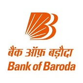 Bank Of Baroda SMS