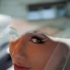 Wedding photographer Olga Ivanova (RiOPhoto). Photo of 10.08.2013