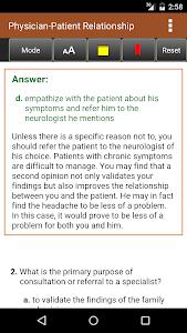 Swanson's Family Med Review 7E v1.1