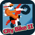 City Bike II icon