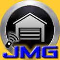 JMG Automatismos icon
