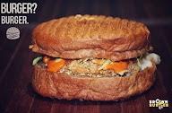 Brown Burger Co photo 2