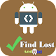 Find Lost Android Phone guide