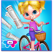 Game Paper Girl - Morning Madness APK for Windows Phone